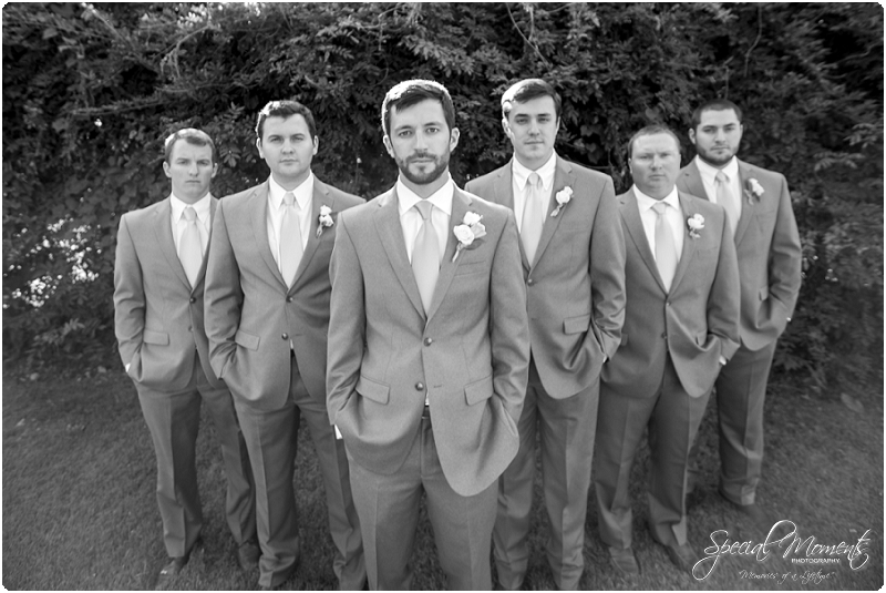 southern wedding pictures, magnolia gardens wedding pictures, arkansas wedding photographer_0309