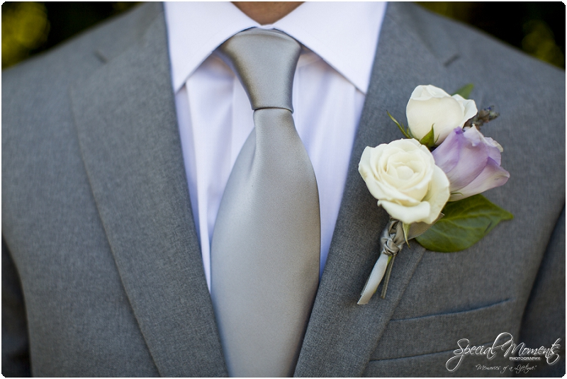 southern wedding pictures, magnolia gardens wedding pictures, arkansas wedding photographer_0310