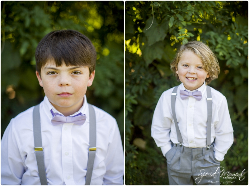 southern wedding pictures, magnolia gardens wedding pictures, arkansas wedding photographer_0311
