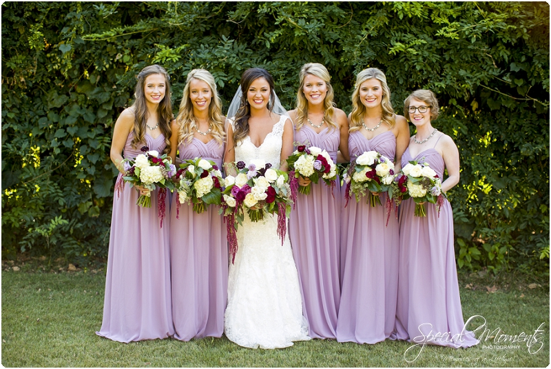southern wedding pictures, magnolia gardens wedding pictures, arkansas wedding photographer_0312