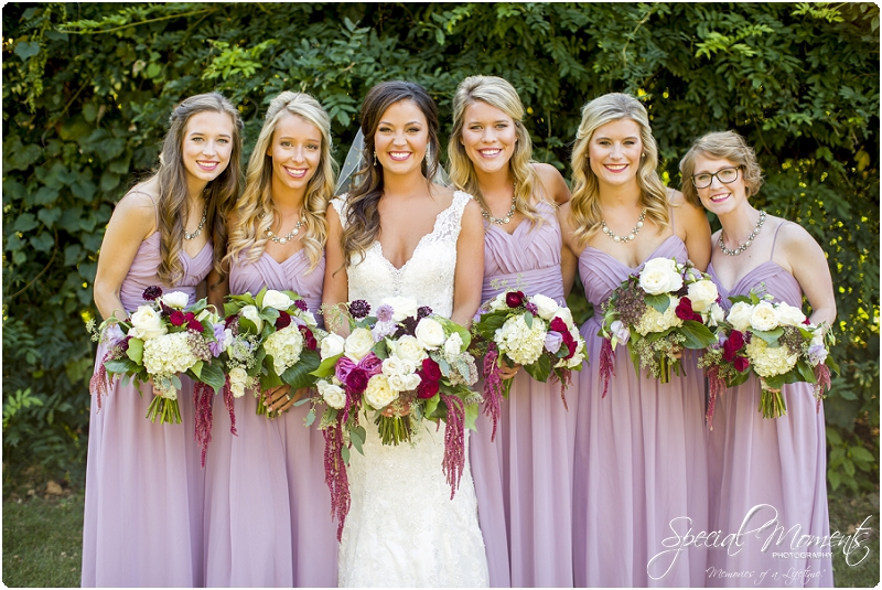 southern wedding pictures, magnolia gardens wedding pictures, arkansas wedding photographer_0313