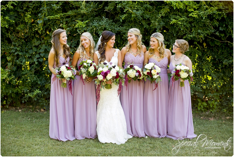 southern wedding pictures, magnolia gardens wedding pictures, arkansas wedding photographer_0314