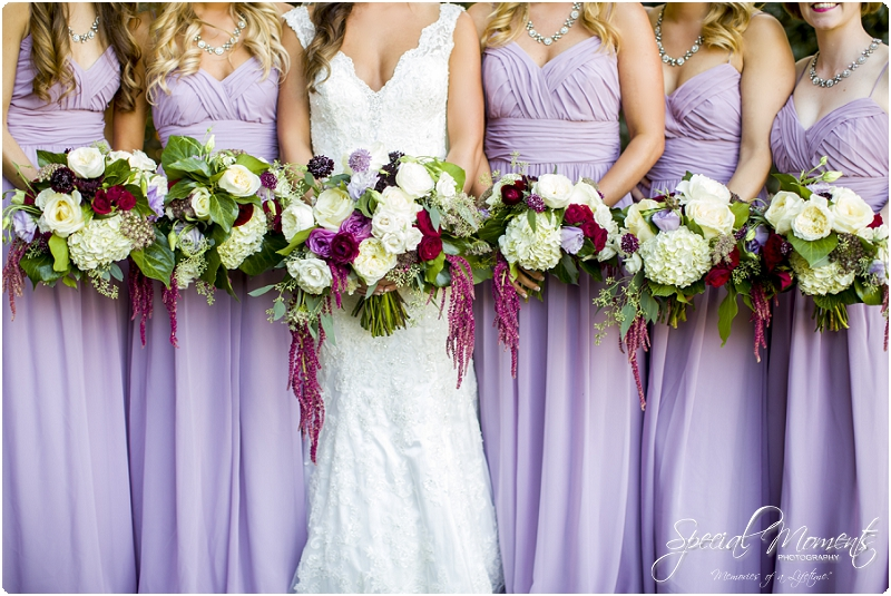 southern wedding pictures, magnolia gardens wedding pictures, arkansas wedding photographer_0315