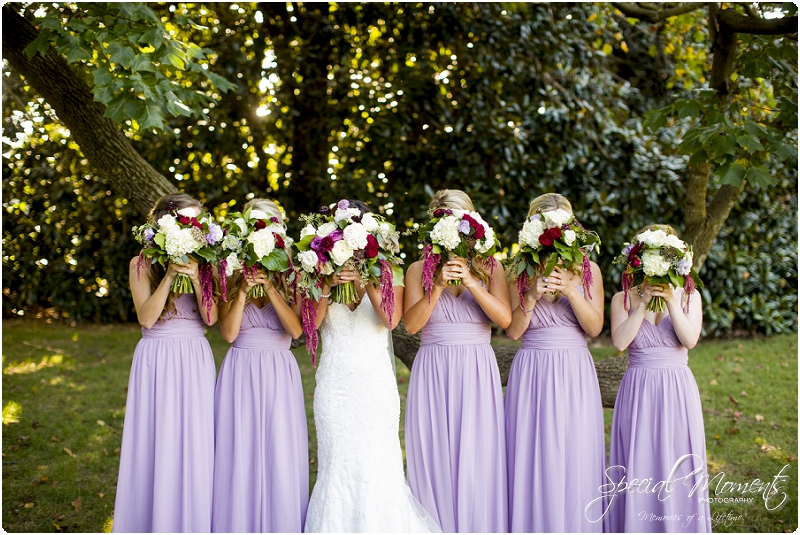 southern wedding pictures, magnolia gardens wedding pictures, arkansas wedding photographer_0316