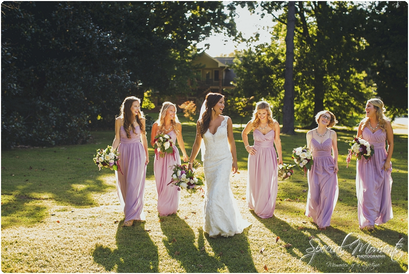 southern wedding pictures, magnolia gardens wedding pictures, arkansas wedding photographer_0317