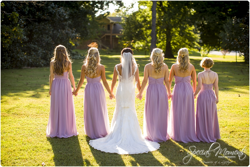southern wedding pictures, magnolia gardens wedding pictures, arkansas wedding photographer_0318