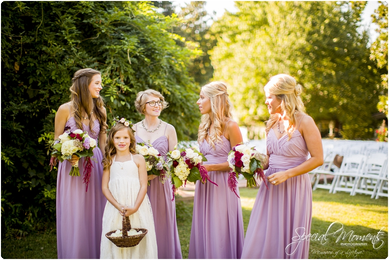 southern wedding pictures, magnolia gardens wedding pictures, arkansas wedding photographer_0319
