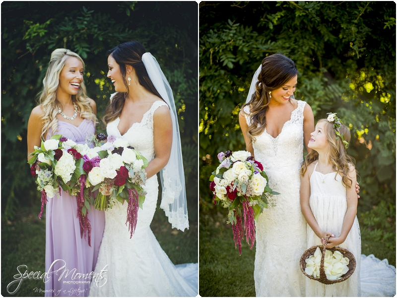 southern wedding pictures, magnolia gardens wedding pictures, arkansas wedding photographer_0320