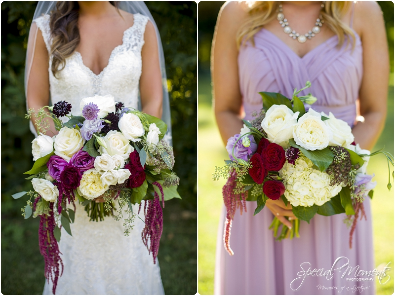 southern wedding pictures, magnolia gardens wedding pictures, arkansas wedding photographer_0321