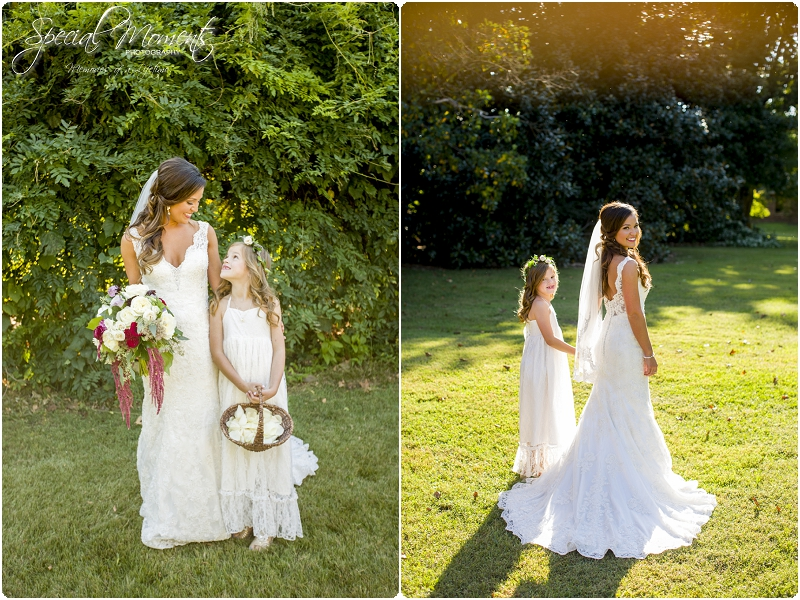 southern wedding pictures, magnolia gardens wedding pictures, arkansas wedding photographer_0322