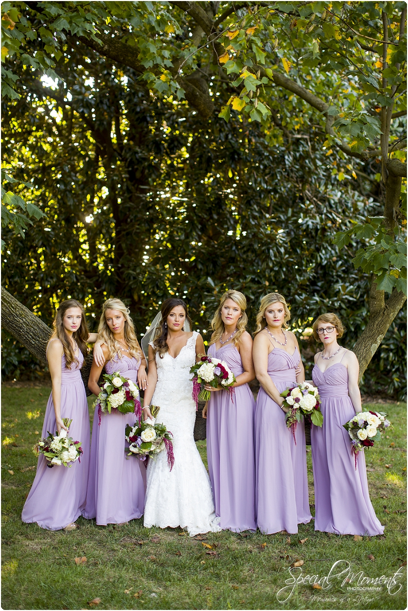 southern wedding pictures, magnolia gardens wedding pictures, arkansas wedding photographer_0323