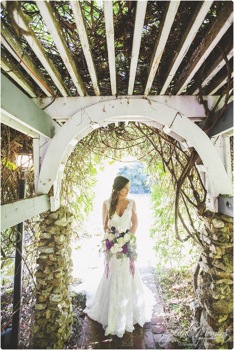 southern wedding pictures, magnolia gardens wedding pictures, arkansas wedding photographer_0324