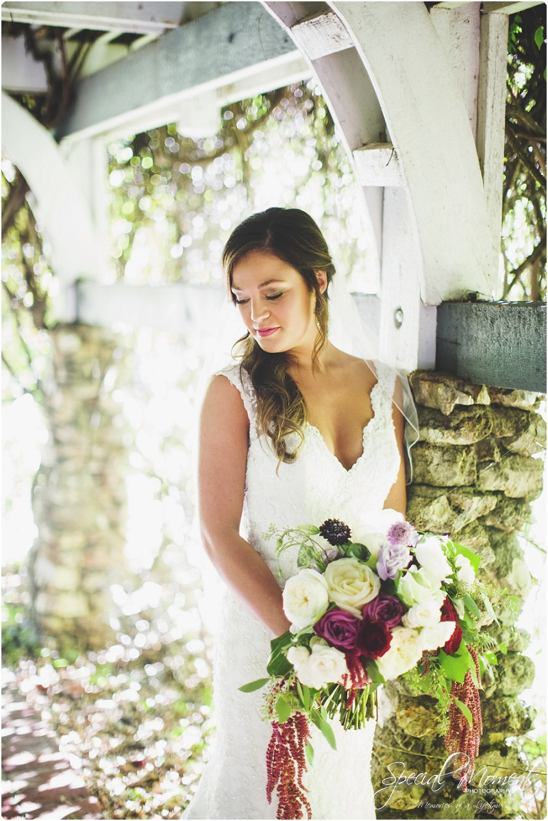 southern wedding pictures, magnolia gardens wedding pictures, arkansas wedding photographer_0326