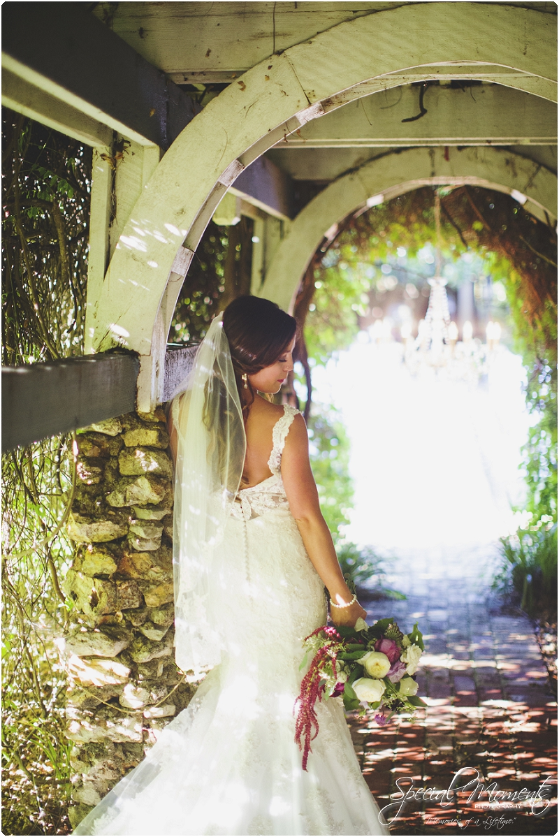 southern wedding pictures, magnolia gardens wedding pictures, arkansas wedding photographer_0327