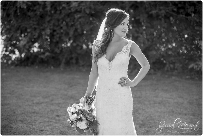 southern wedding pictures, magnolia gardens wedding pictures, arkansas wedding photographer_0328