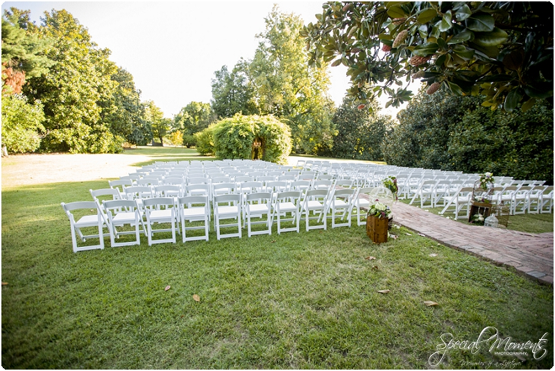 southern wedding pictures, magnolia gardens wedding pictures, arkansas wedding photographer_0329