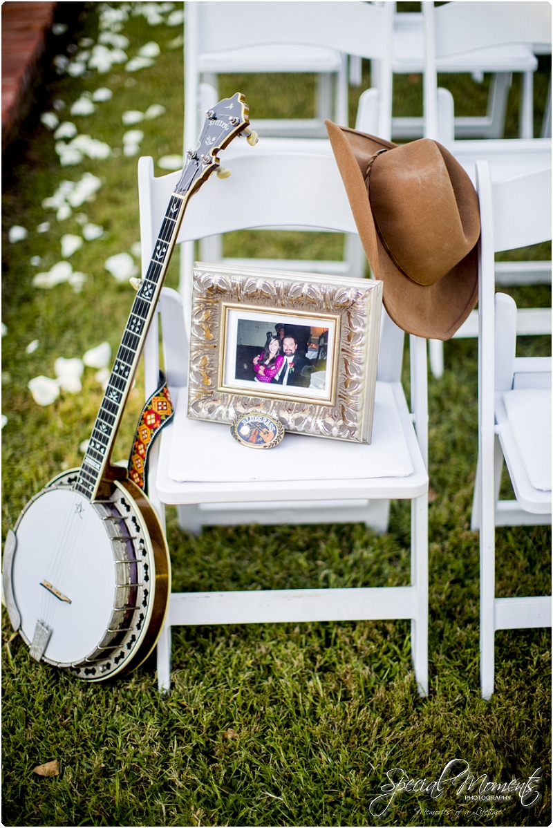 southern wedding pictures, magnolia gardens wedding pictures, arkansas wedding photographer_0330