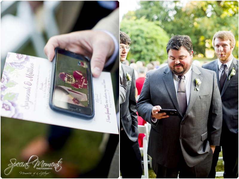 southern wedding pictures, magnolia gardens wedding pictures, arkansas wedding photographer_0333