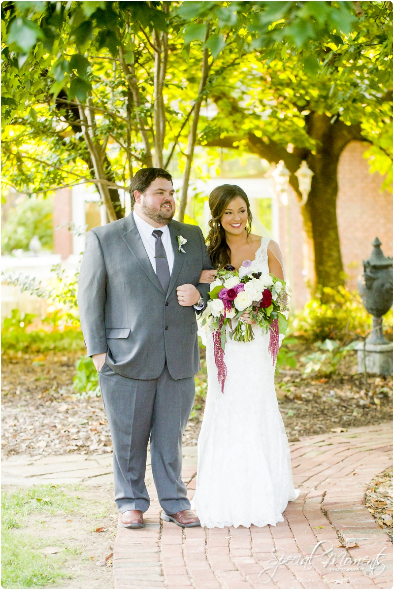 southern wedding pictures, magnolia gardens wedding pictures, arkansas wedding photographer_0334