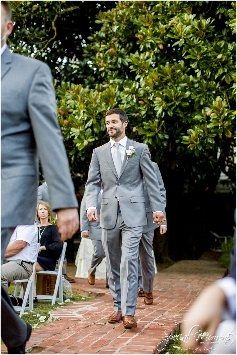 southern wedding pictures, magnolia gardens wedding pictures, arkansas wedding photographer_0335