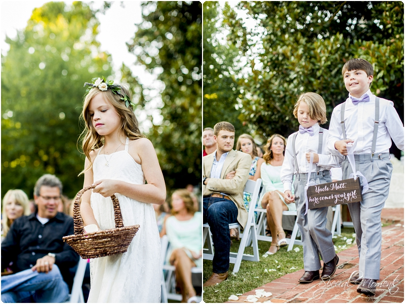 southern wedding pictures, magnolia gardens wedding pictures, arkansas wedding photographer_0336