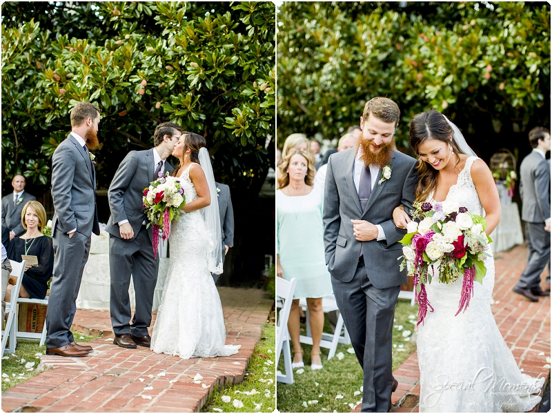 southern wedding pictures, magnolia gardens wedding pictures, arkansas wedding photographer_0337