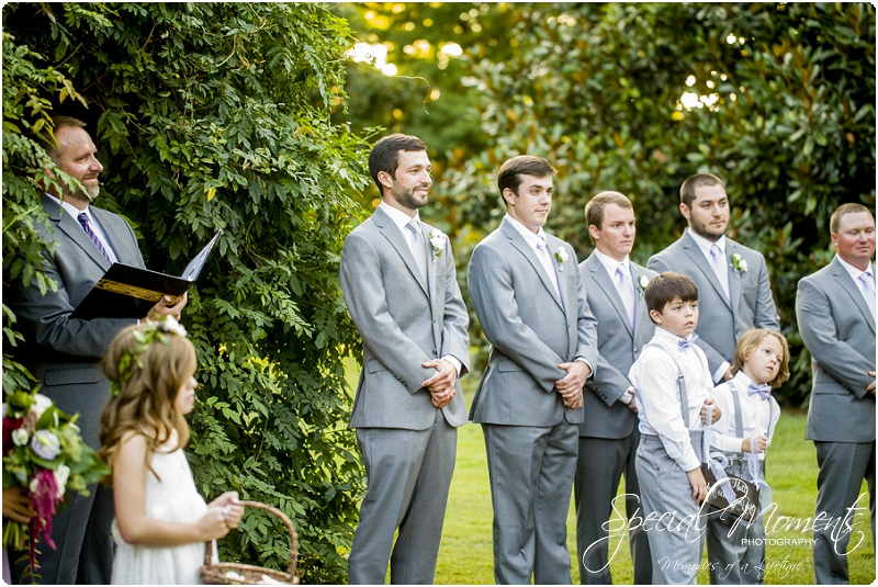 southern wedding pictures, magnolia gardens wedding pictures, arkansas wedding photographer_0339