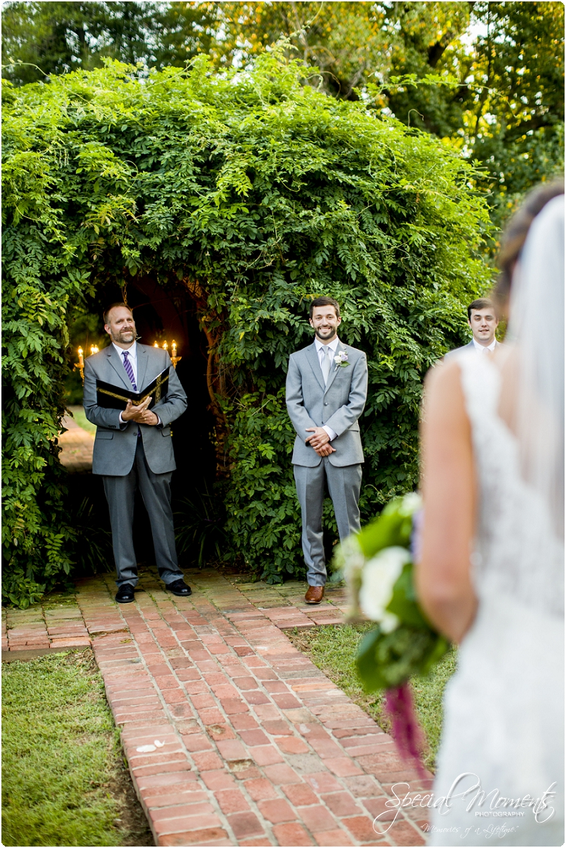 southern wedding pictures, magnolia gardens wedding pictures, arkansas wedding photographer_0340