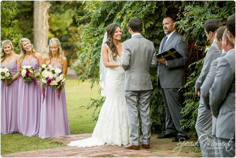 southern wedding pictures, magnolia gardens wedding pictures, arkansas wedding photographer_0341