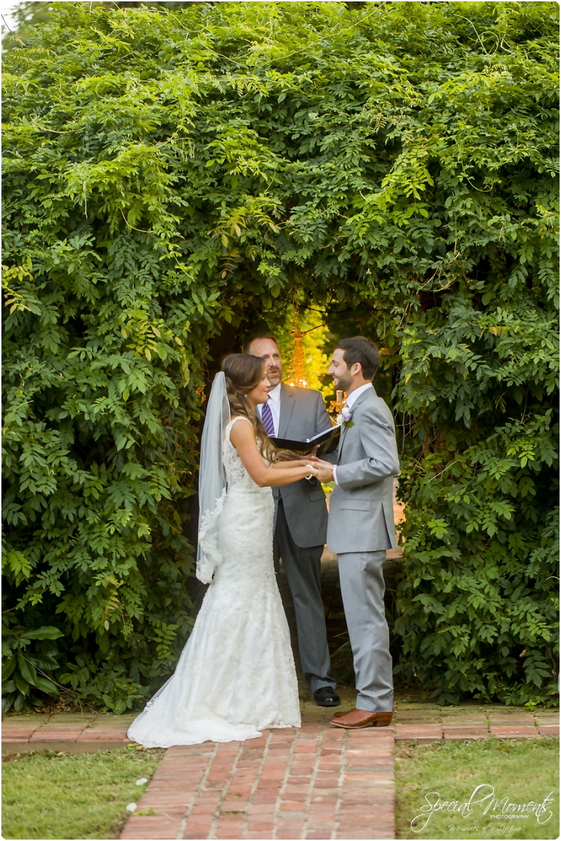 southern wedding pictures, magnolia gardens wedding pictures, arkansas wedding photographer_0342
