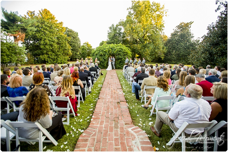 southern wedding pictures, magnolia gardens wedding pictures, arkansas wedding photographer_0343