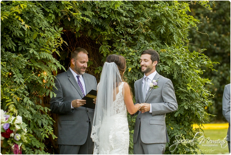 southern wedding pictures, magnolia gardens wedding pictures, arkansas wedding photographer_0345
