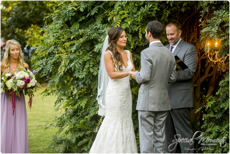 southern wedding pictures, magnolia gardens wedding pictures, arkansas wedding photographer_0346