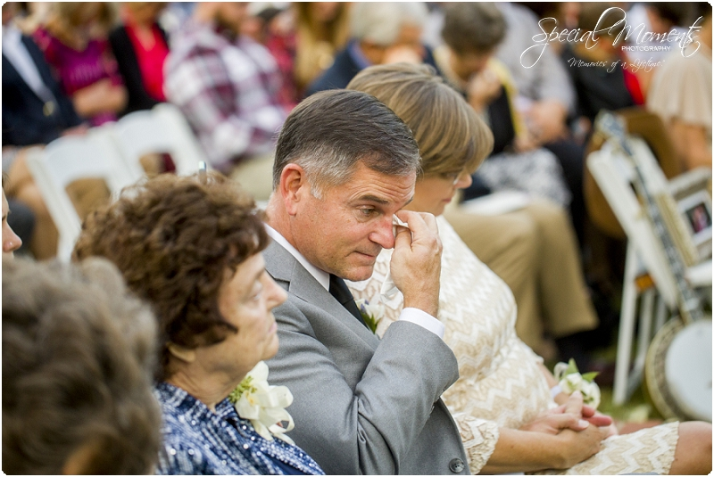 southern wedding pictures, magnolia gardens wedding pictures, arkansas wedding photographer_0347