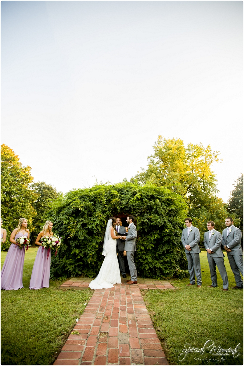 southern wedding pictures, magnolia gardens wedding pictures, arkansas wedding photographer_0348