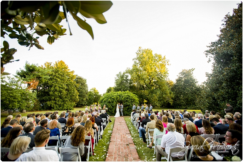 southern wedding pictures, magnolia gardens wedding pictures, arkansas wedding photographer_0349