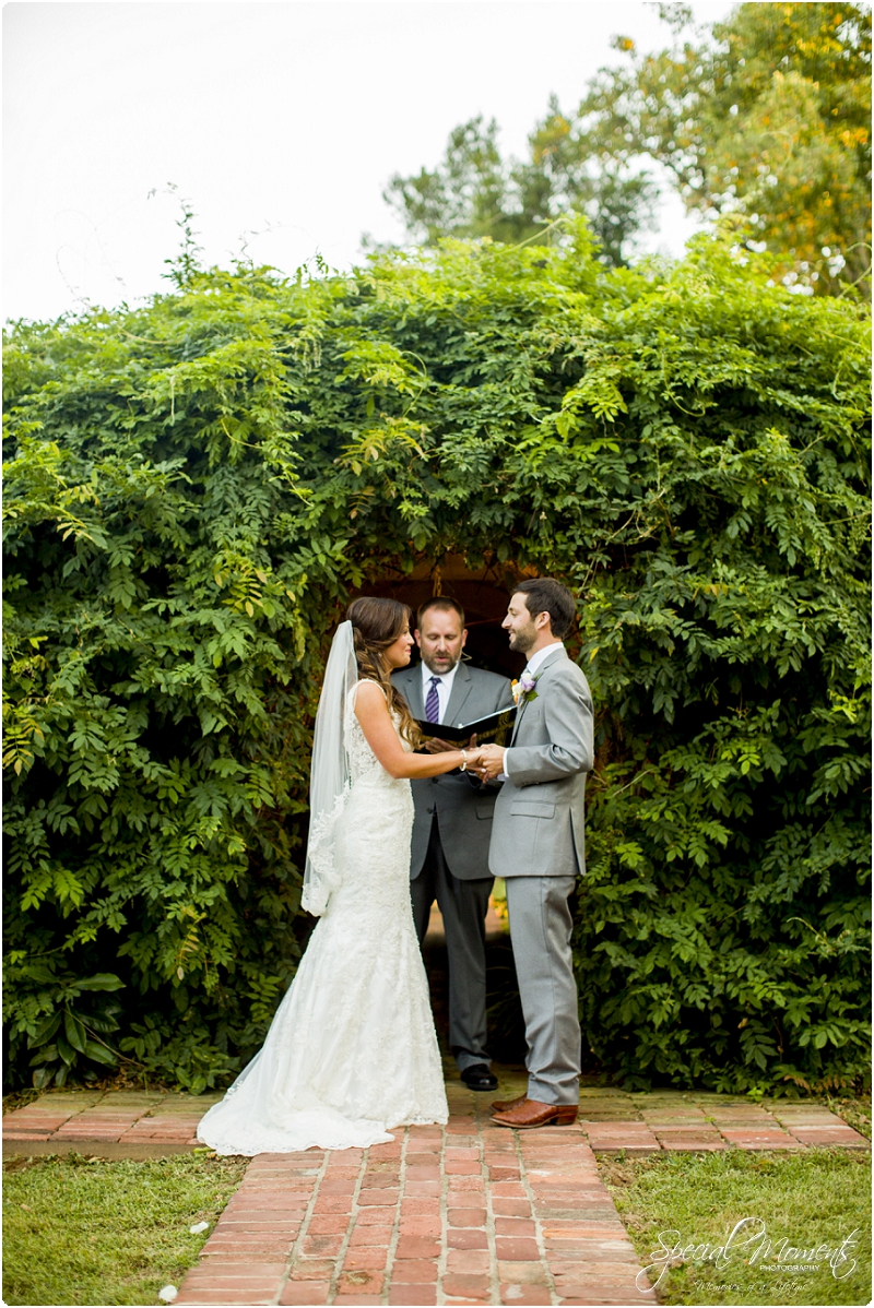 southern wedding pictures, magnolia gardens wedding pictures, arkansas wedding photographer_0350
