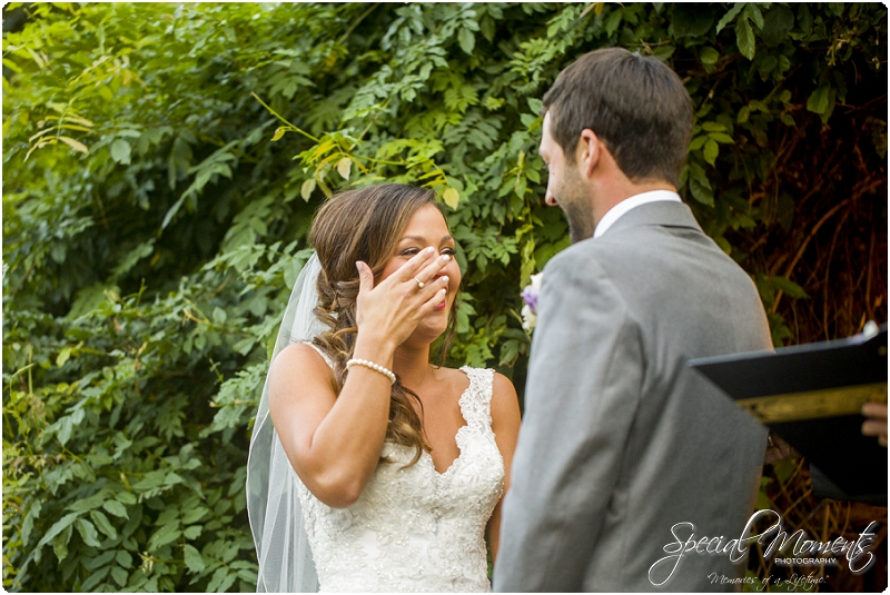 southern wedding pictures, magnolia gardens wedding pictures, arkansas wedding photographer_0351