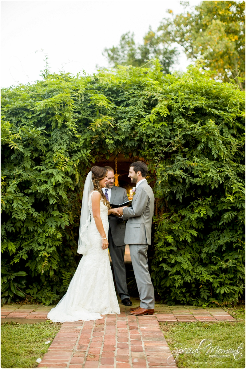 southern wedding pictures, magnolia gardens wedding pictures, arkansas wedding photographer_0352