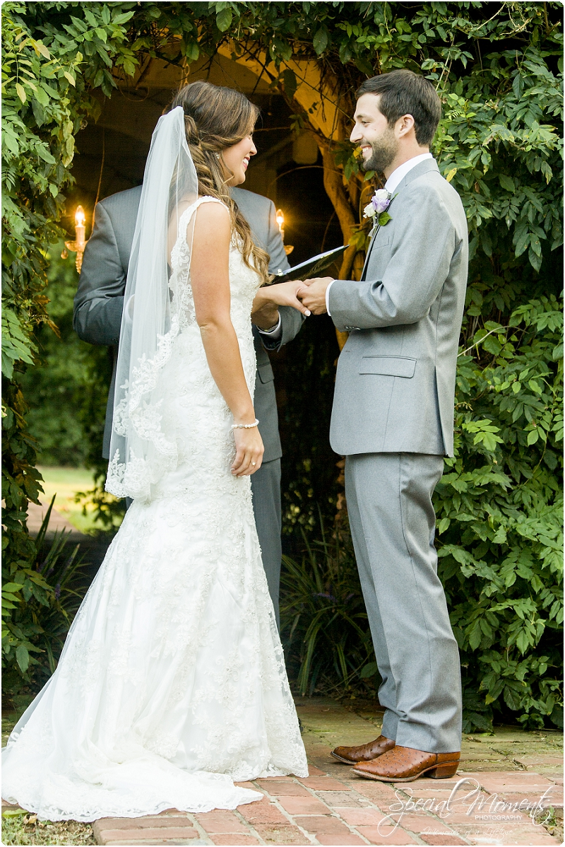 southern wedding pictures, magnolia gardens wedding pictures, arkansas wedding photographer_0353