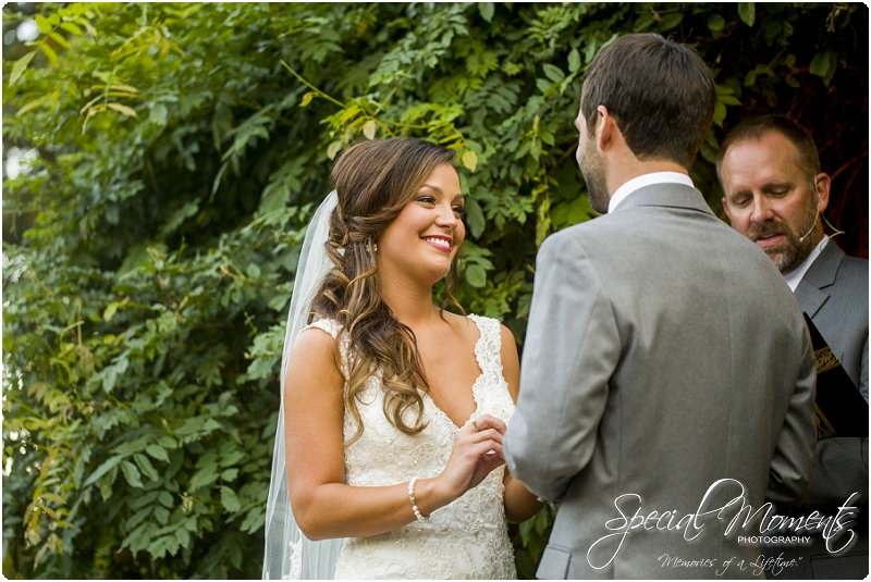 southern wedding pictures, magnolia gardens wedding pictures, arkansas wedding photographer_0354