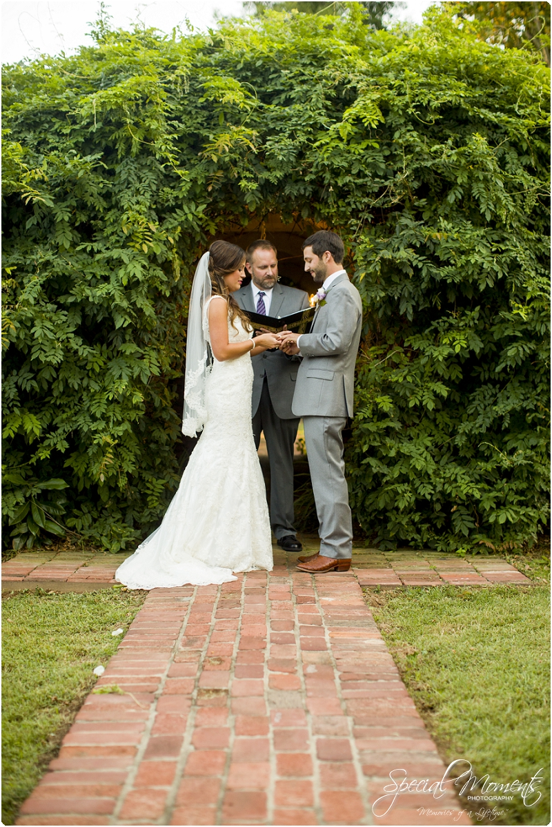southern wedding pictures, magnolia gardens wedding pictures, arkansas wedding photographer_0355