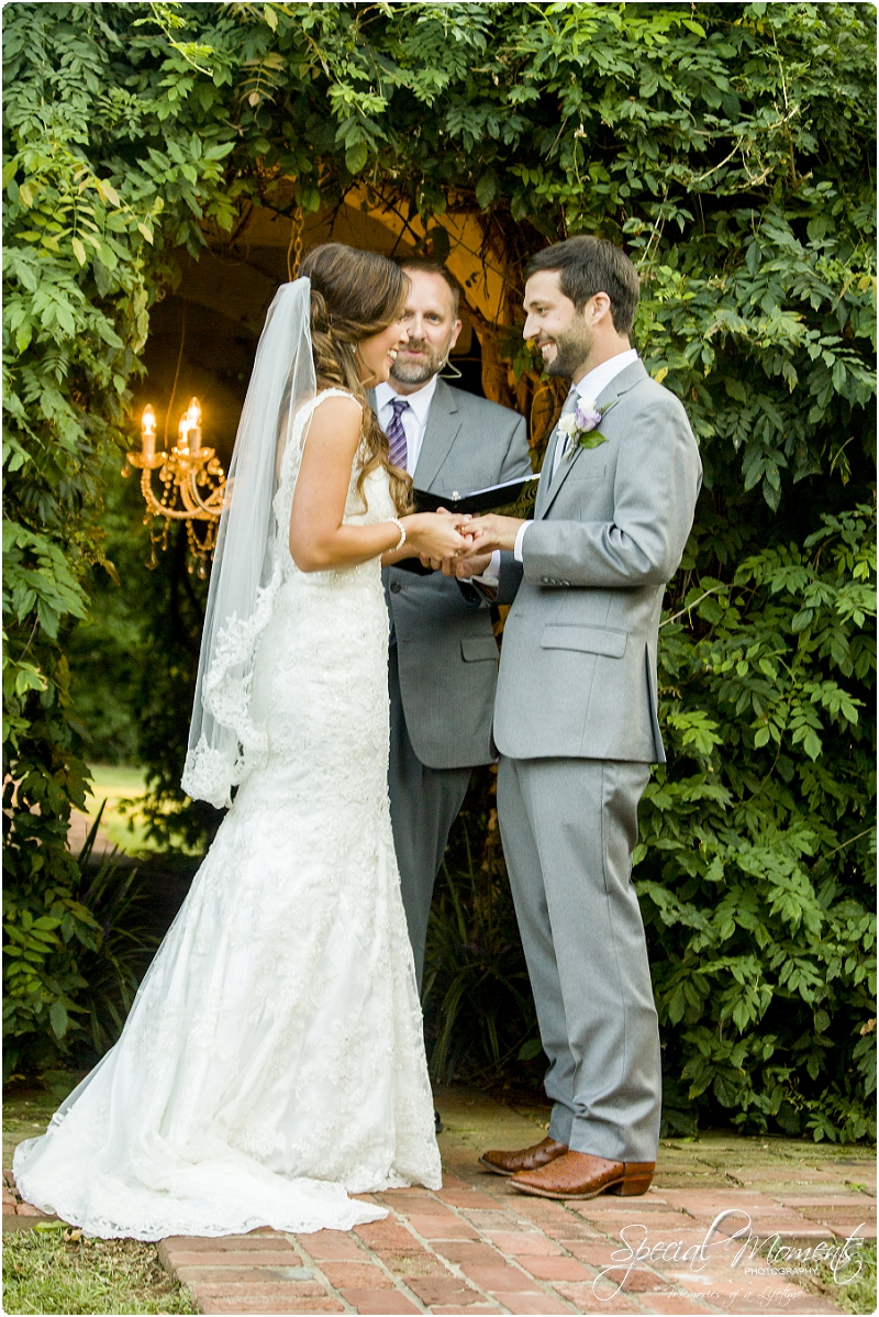 southern wedding pictures, magnolia gardens wedding pictures, arkansas wedding photographer_0356