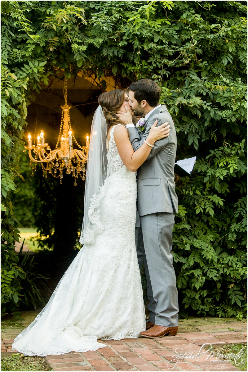 southern wedding pictures, magnolia gardens wedding pictures, arkansas wedding photographer_0358