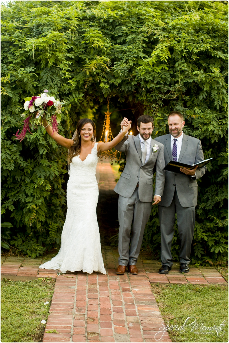southern wedding pictures, magnolia gardens wedding pictures, arkansas wedding photographer_0359