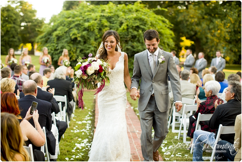 southern wedding pictures, magnolia gardens wedding pictures, arkansas wedding photographer_0360