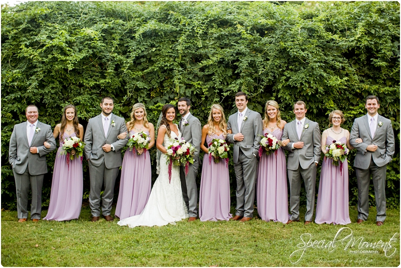 southern wedding pictures, magnolia gardens wedding pictures, arkansas wedding photographer_0361
