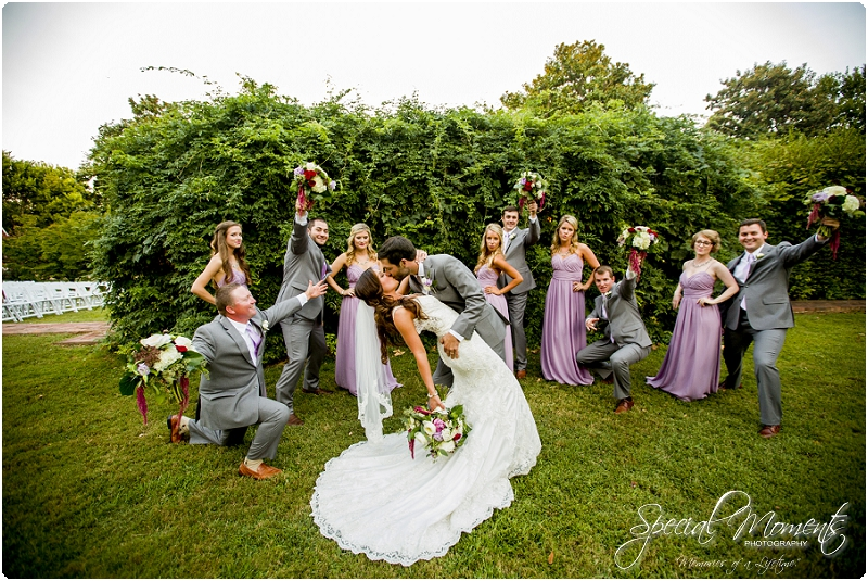 southern wedding pictures, magnolia gardens wedding pictures, arkansas wedding photographer_0362