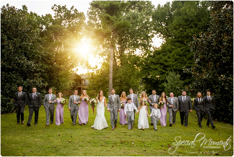 southern wedding pictures, magnolia gardens wedding pictures, arkansas wedding photographer_0363