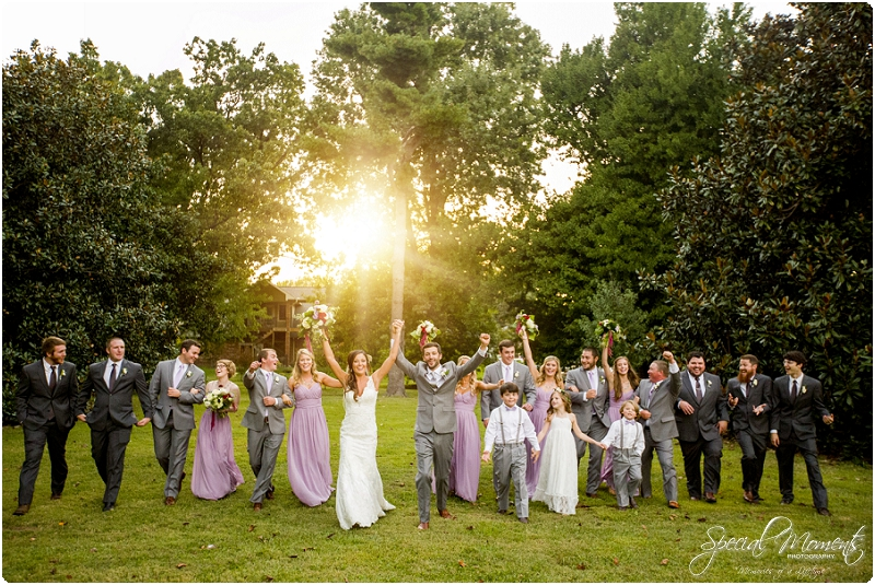 southern wedding pictures, magnolia gardens wedding pictures, arkansas wedding photographer_0364